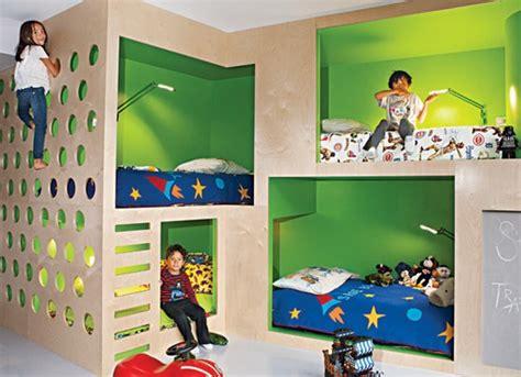 chambre garcon 10 ans idee chambre garcon 10 ans visuel 5