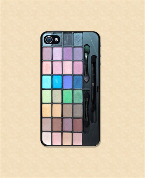 cool iphone cases makeup iphone iphone 4 cool from happy wallz wall