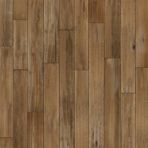 wall wood planks shop design innovations reclaimed 3 5 in x 4 ft aged cedar wood wall plank at lowes com