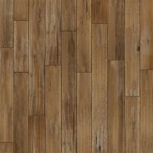Shop Design Innovations Reclaimed 3 5-in x 4-ft Aged Cedar