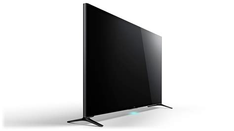 sony bravia 4k sony bravia x9500b 4k tv australian review gizmodo
