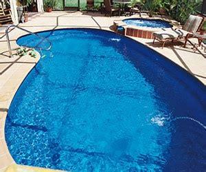 fiberglass pools dallas  fort worth barrier reef usa