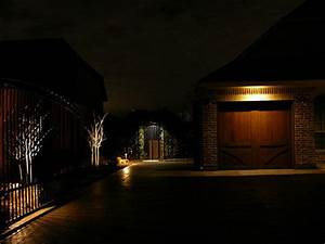 outdoor security lighting dallas fort worth creative With residential outdoor lighting dallas