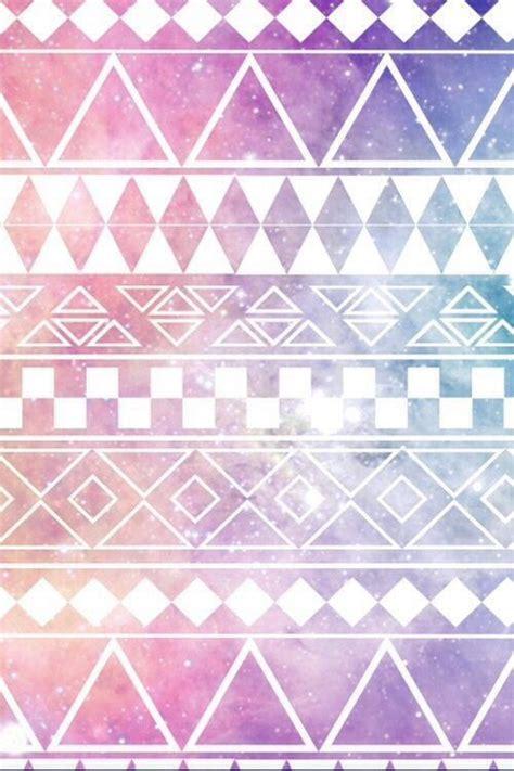 Cute Aztec Pattern Tumblr