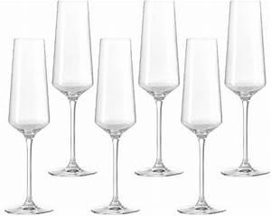 Leonardo Puccini Set : leonardo puccini champagneglas set van 6 kopen frank ~ Watch28wear.com Haus und Dekorationen