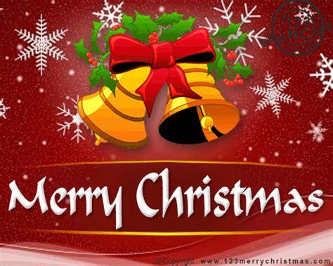merry greeting card free ecard greetings