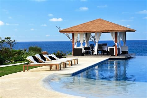 mediterranean house plans with pool 50 luxury swimming pool designs designing idea