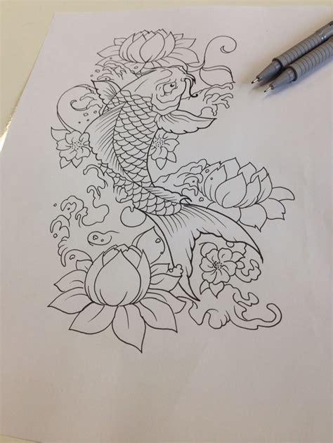 sketch tattoo sketch tattoo idea drawing sketch