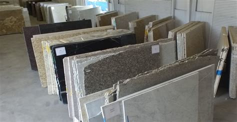 Granite Countertop Remnants by What Are Granite Remnants Nashville Quality Granite