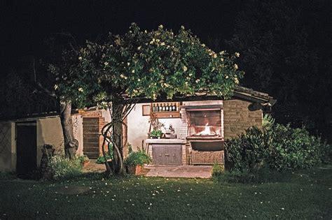 Il Fienile Montepulciano by Farmhouse Il Fienile Tripadvisor Montepulciano Rental