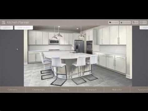 kitchen design visualiser kitchen design visualizer 1399
