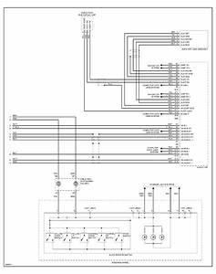 A606 42le Transmission Wiring Diagram