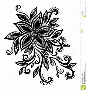 Home Design: Exciting Black And White Designs Black And ...