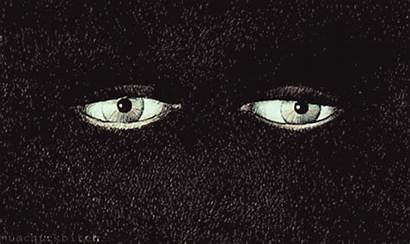 Eyes Planet Spooky Schizophrenia Fantastic Paranoia Scary