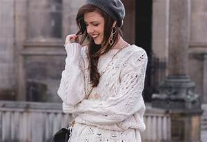 Zara Mein Konto : cozy winter days zara oversize pullover justmyself ~ Watch28wear.com Haus und Dekorationen
