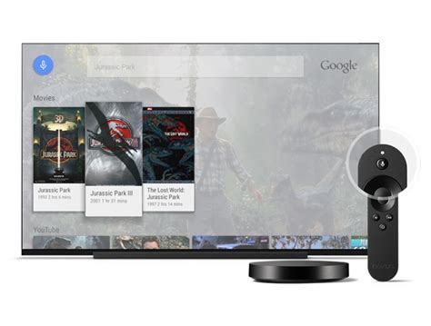android tv android tv