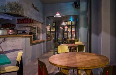 Maxie Eisen Ein Vintage Restaurantbar In Frankfurt