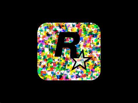 Animated Rockstar Wallpaper - cool img max wallpapers rockstar especial