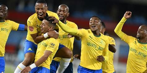 Psl match preview for mamelodi sundowns v cape town city on 5 june 2021, includes latest club news, team head to head form, as well as last five matches. Absa Premiership: Mamelodi Sundowns vs Cape Town City FC | Circa