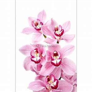 deco orchidee dcoration chambre deco orchidee le havre With affiche chambre bébé avec livraison bouquet de fleurs pas cher
