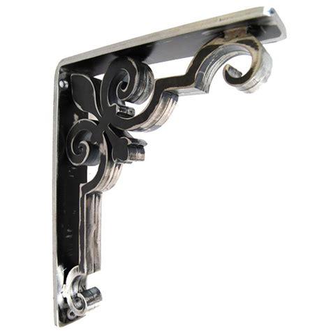 Steel Corbel by Iron Corbel 1 5 Quot Ch15a