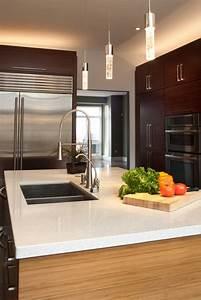 Streichen Bei Niedrigen Temperaturen : gelcoat auftragen die richtige temperatur ~ Whattoseeinmadrid.com Haus und Dekorationen