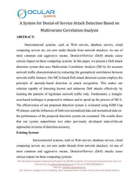 A System For Denial Ofservice Attack Detection Based On. Amazon Web Services Consulting. Vacation Rental Management Software Reviews. Electrician Jersey City Hiv Infection Stories. Treatments For Overactive Bladder. Virtual Addresses To Physical Addresses. Management Simulation Games Lock Garage Door. Data Warehouse Appliance Vendors. Car Dealerships In Lansing Il