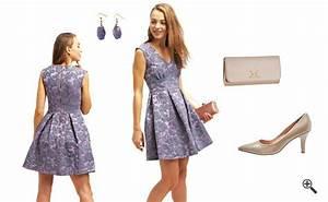 Outfit Für Hochzeit Damen : kleider f r hochzeitsg ste g nstig online kaufen kleider bis zu 87 g nstiger online kaufen ~ Frokenaadalensverden.com Haus und Dekorationen