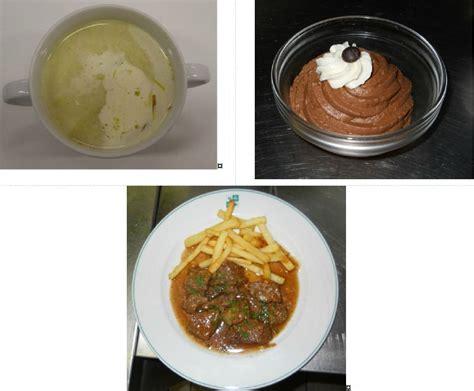 cours de cuisine ceria menu 6 carbonnades à la flamande découverte de la