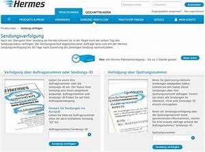 Beschäftigungsverbot Schwangerschaft Gehalt Berechnen : hermes paketshop auto rezension ~ Themetempest.com Abrechnung