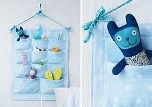 Ordnung Im Kinderzimmer : kinderzimmer utensilio ~ Lizthompson.info Haus und Dekorationen
