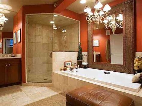 17 best images about bathroom in orange color on