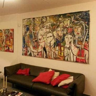 quadri per casa quadri moderni unici dipinti a mano quadri in vendita