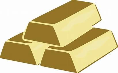 Gold Clipart Transparent Brick Bricks Webstockreview Clipground