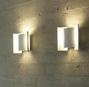 Applique Murale Salon : applique murale butterfly interrupteur blanc h21cm ~ Premium-room.com Idées de Décoration
