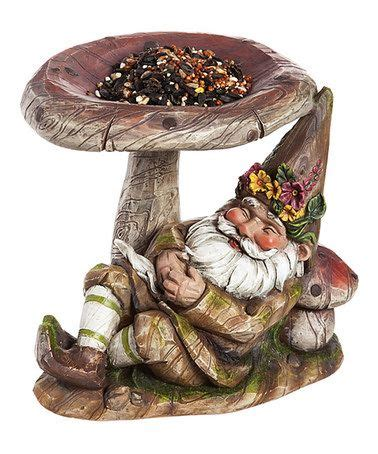 1000 images about gnomes on gardens garden