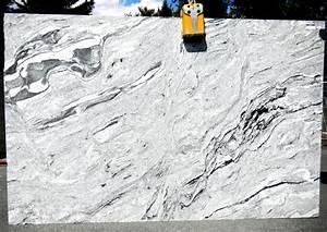 Granite Supreme Stone