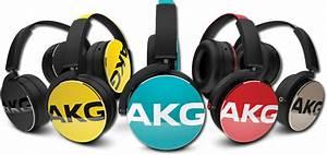 Meilleur Qualité Audio : casques audio les meilleurs mod les du moment ~ Medecine-chirurgie-esthetiques.com Avis de Voitures