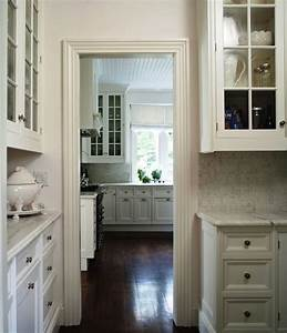 beveled door frame moldings transitional kitchen m With what kind of paint to use on kitchen cabinets for wall framed art