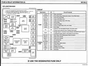 2007 Chevy Radio Wiring Diagram Further 2006 Kia Sorento