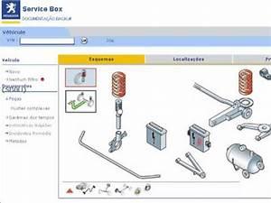 Https Servicebox Peugeot Com : https servicebox peugeot portal dt page 1 10 all ~ Maxctalentgroup.com Avis de Voitures