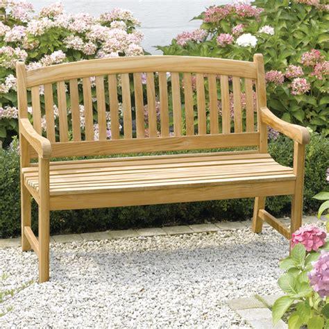 casanaute cuisine banc de jardin en bois photo 3 20 banc de jardin en bois