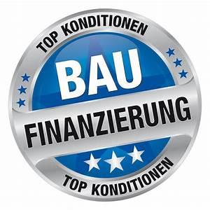 Hauskauf Kredit Berechnen : sparkasse hauskredit ohne eigenkapital baufinanzierung ~ Themetempest.com Abrechnung
