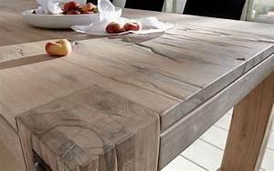 Quadratischer Tisch Ausziehbar : massivholz gartentisch com forafrica ~ Sanjose-hotels-ca.com Haus und Dekorationen