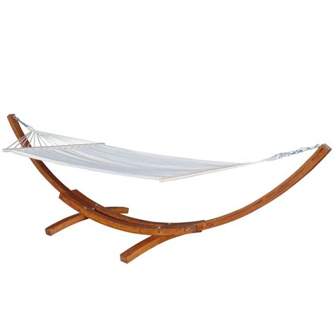 support hamac chaise occasion hamac avec support