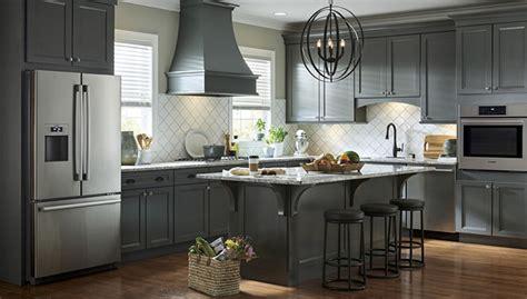 kitchen cabinet trends 2018 2018 kitchen trends islands