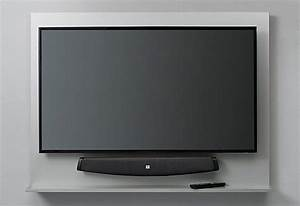 Musterring Tv Möbel : set one by musterring tv paneel phoenix glatt otto ~ Indierocktalk.com Haus und Dekorationen
