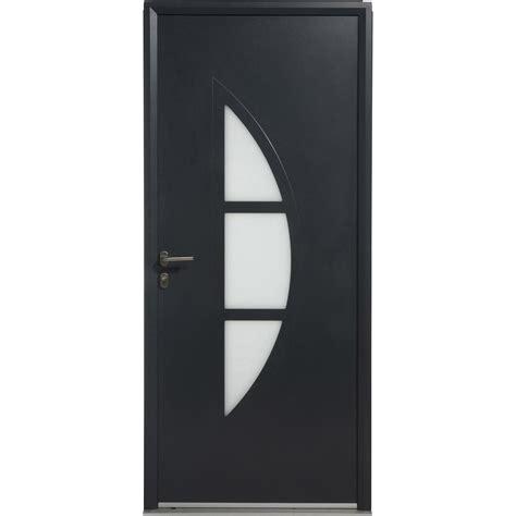 porte d entree bricoman volet roulant pour porte d entree pas cher