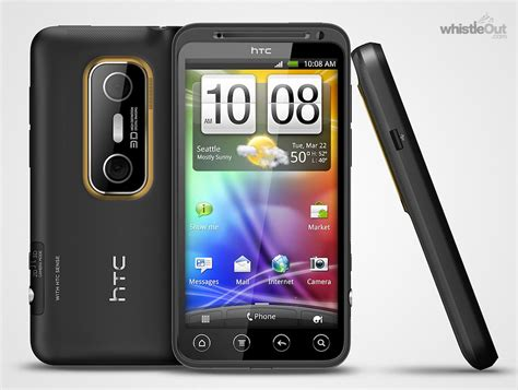 htc 3d phone htc evo 3d prices compare the best plans from 63
