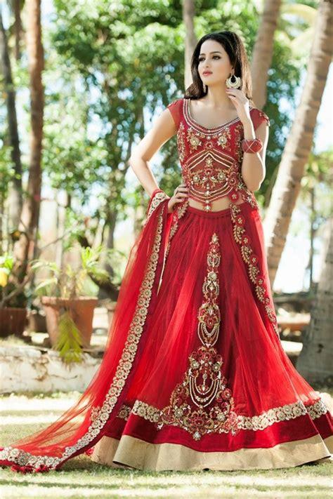 aishwarya design studio fashion style aishwarya designer studio wedding bridal